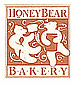 The Honey Bear Bakery